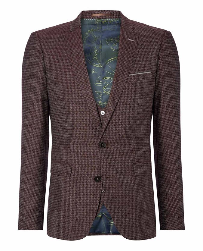 d357f3baa Remus Uomo - Menswear - Suits   Remus Uomo